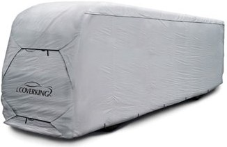 Coverking RV Covers